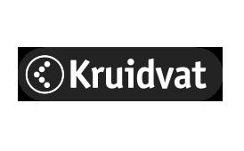Relayter-clients-Kruidvat