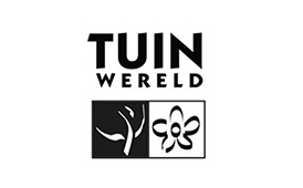 Relayter-Clients-Tuinwereld