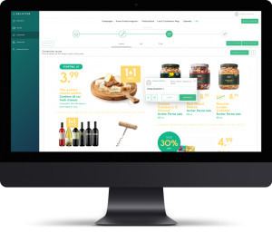 GDPR-Print-Product-Management-System-View-Online