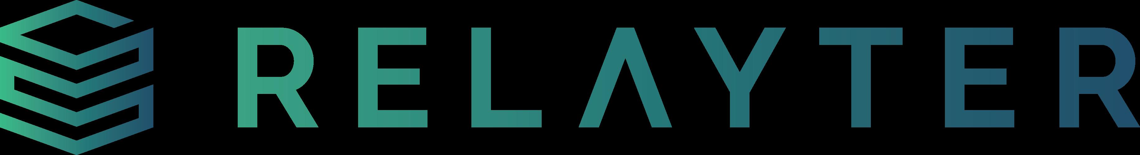 Relayter-Logo-Color