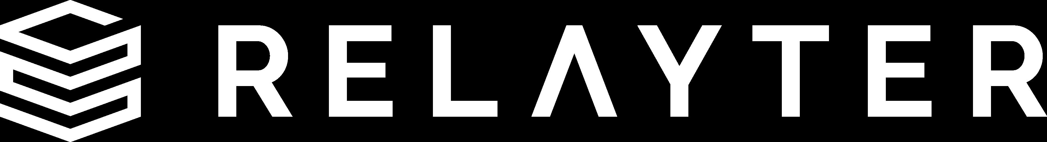 Relayter-Logo-White