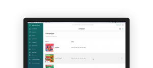 Manage-Campaigns-With-Relayter-Easy-to-Use