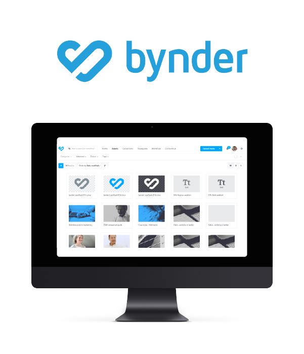 bynder_preview