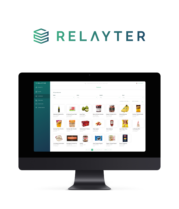 relayter_preview