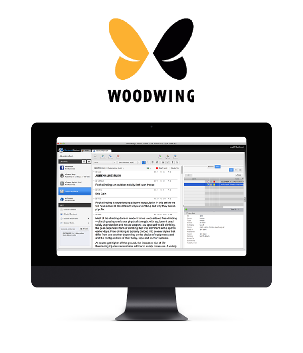 woodwing_preview