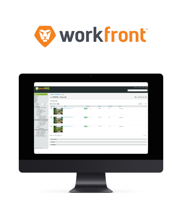 workfront_preview