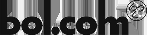 Bol-com logo for Relayter
