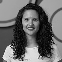 Sanne Braams marketing promotions specialist Bol-com for Relayter